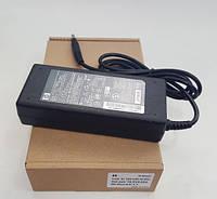 Блок питания HP 19V 4,62A 4,8*1,7 longer