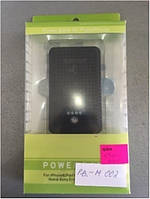 Power bank 5400 mAh m-002