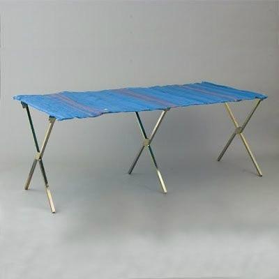 Торговые столы