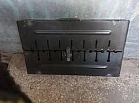 Мангал чемодан разборной (Турист) 8 шампуров