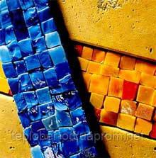 Новые коллекции мозайки в магазине Тепло-Вер Одесса