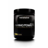Аминокислоты NB Amino Power 2000, 325 таб