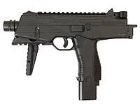 Gamo Пневматический пистолет Gamo MP-9