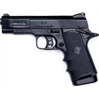 Gamo Пневматический пистолет Gamo V3