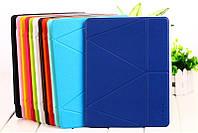 "Чехол для Samsung Galaxy Tab E 9.6"" T560 / T561 - iMax Smart Case, разные цвета"