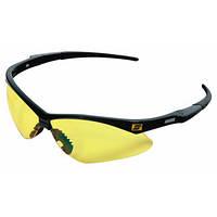 Защитные очки ESAB Warrior Spec Amber (Янтарные)