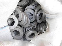 Шайба Ф12 для фланцевых соединений ГОСТ 9065-75