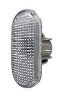 Повторитель поворота белый - Логан / Ларгус / CLIO / CLIO II / LAGUNA I / LOGAN 8200257684 TRK0650