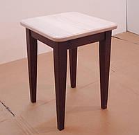 Кухонный набор мебели ольха, фото 1