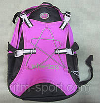 Рюкзак для роликових ковзанів WHEELERS, фото 2