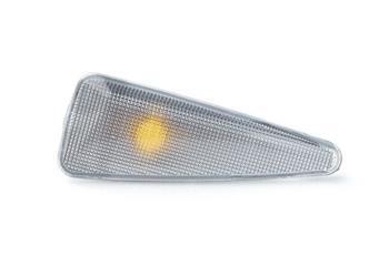 Повторитель поворота правый Symbol New/ Sandero 8200602765 TRK0684