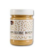 Масло арахисовое нейтральное (Арахисовая паста) 300г