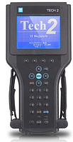Диагностический автосканер GM TECH 2 (GM, OPEL, SAAB, ISUZU, SUZUKI), фото 1
