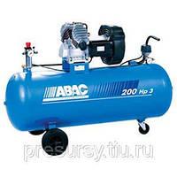 Поршневой компрессор ABAC GV 34/100 CM3