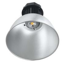 Светильники промышленые IP65 Пылевлагозащищенные