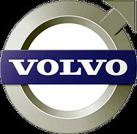 Диагностика и ремонт электронных систем управления двигателя грузовых автомобилей  VOLVO всех моделей
