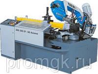 ARG 300 DF-NC
