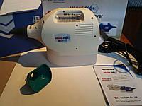 Генератор холодного тумана AN-GAE FOG 2.5 (дым пушка)