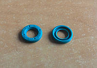 Сальник 6 x 10 x 2 Oil seal Ricoh aficio 1013/1515/2015/2000