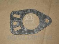Прокладка выключателя гидромуфты КАМАЗ (пр-во УралАТИ)