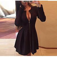 Платье женское modastar CAMISA 1556