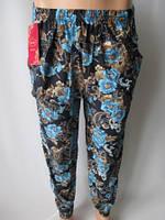 Женские штаны-шаровары , фото 1
