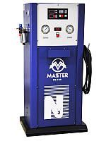 Генератор азота DS-130
