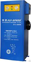 Генератор азота FS4000SС