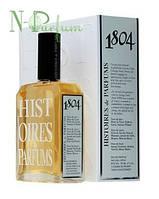 Histoires de Parfums 1804 George Sand - Парфюмированная вода 60 мл
