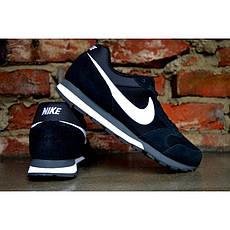 Мужские кроссовки Nike Md Runner 2 749794 410 оригинал, фото 2