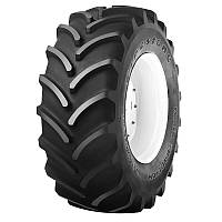 Шина 900/60R32 Firestone MAXI TRACTION