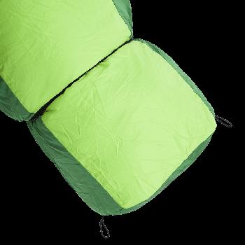 Спальный мешок Red Point Bran (детский)