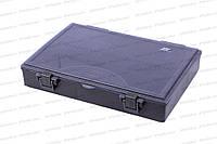 Коробка 7387-02/03/04 (комплект 3шт.) (7387)