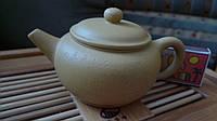 Исинский Чайник #112   Шуй Пин (180 Мл), фото 1