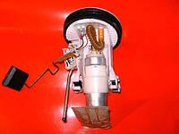 Бензонасос топливный насос/ фильтр/ датчик БМВ Е36 / BMW 3 (е36)/ 1.8/ 16141182842, 228222005001Z