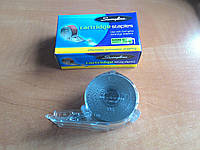 Скоби для буклетмейкера Plockmatic BK5010, SR85, SR90