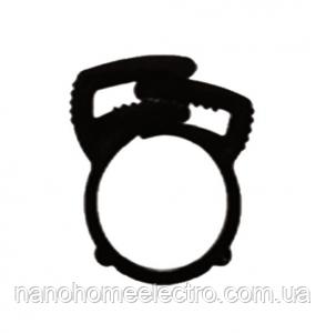 Кольцо зажимное для трубки 16 мм PS 0116