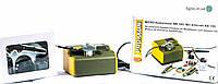Аэрограф-компрессор Proxxon MK 240 (12 л/мин)