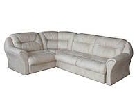 Диана угловой диван