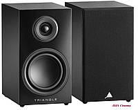 Triangle Elara LN01 полочная акустическая система HiFi класса