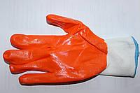 Перчатки стрейч мужские, фото 1