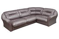 Диана диван угловой раскл