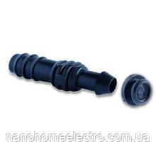 Стартер з резинкою для Трубки 16 мм №ОР-0116R