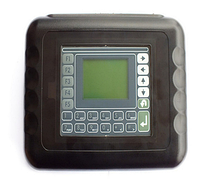 Программатор ключей и иммобилайзеров Silca SBB
