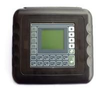 Програматор ключів і іммобілайзерів Silca SBB, фото 1