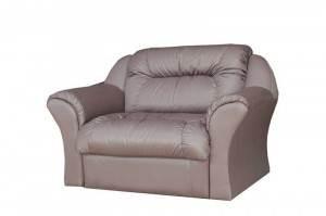 Диана кресло