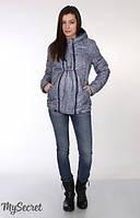 Двухсторонняя куртка для беременных Floyd, фото 1