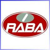 Инструмент для ремонта моста RABA