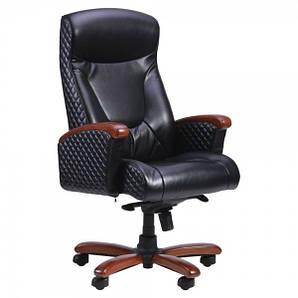Кресла руководителей АМF