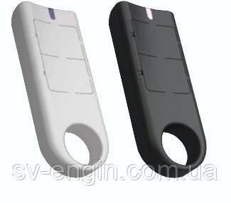 RF KEY — брелок для беспроводного управления \ передатчик